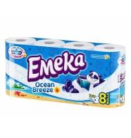 Hartie Igienica Emeka Ocean...