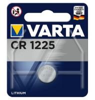 Baterie Varta Electronics...