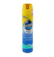 Spray pentru Mobila Pronto...
