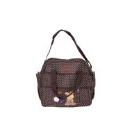 Geanta pentru mamici - Mama Bag, Grunberg GM3026