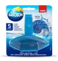 Odorizant WC Sano Bon Fresh...