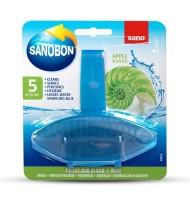 Odorizant WC Sano Bon Apple...
