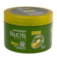 Ceara de Par Garnier Fructis Style 75ml