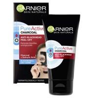 Masca Pure Active Charcoal...