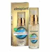 Ser de Fata Hyaluronic Gold Elmiplant 30 ml