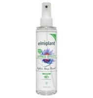 Apa Micelara cu Pompita Xpress Exffect 200 ml