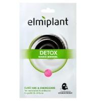 Masca Servetel Black Elmiplant 20 ml