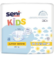 Scutece Copii Kids Junior...