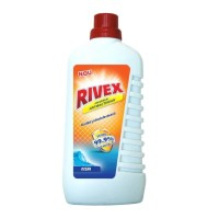 Solutie Universal Antibacteriana Rivex Ocean 1 l