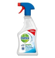 Spray Dezinfectant Dettol...