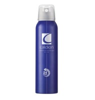 Deodorant Spray Caldion 150...