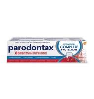 Pasta de Dinti Parodontax...