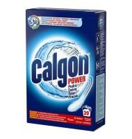 Pudra Anticalcar Calgon 1 kg