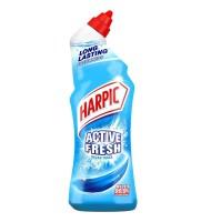 Dezinfectant Toaleta Harpic Marine 750 ml