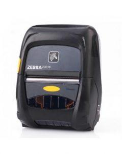 imprimante portabile