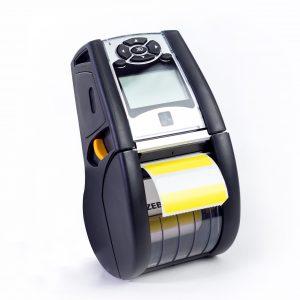 imprimanta portabila
