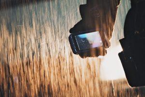 telefon rezistent la apa - IT Depot