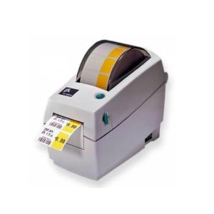 imprimanta etichete itDepot