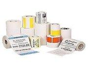 Etichete Autocolante Rola, A4 sau Personalizate – industrii in care sunt utilizate