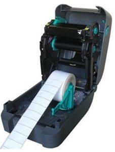 Imprimanta cu imprimare termica