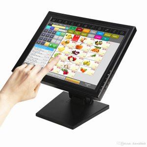 sisteme pos touchscreen