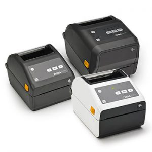 3 tipuri de imprimante