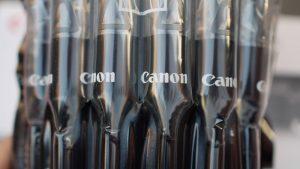 cartus toner AIRSHELL Canon
