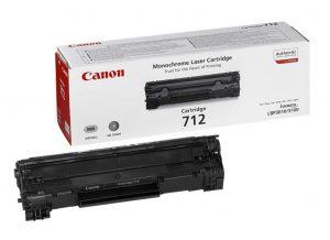 cartus toner Canon original