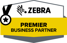 Zebra Technologies Premier Business Partner