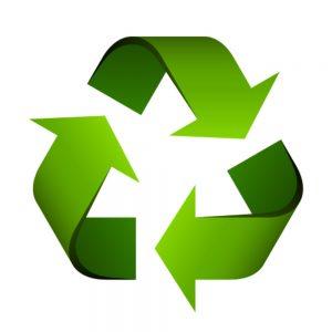 reciclare cartuse toner