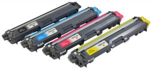 cartus toner Brother