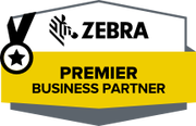 itDepot a devenit Premier Business Partner Zebra Technologies