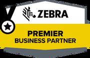itDepot a devenit Premier Business Partner Zebra Technologies