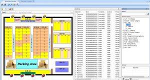 WMS - solutie pentru logistica