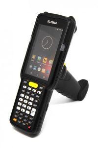 terminal mobil Zebra MC3300