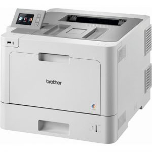 imprimanta laser Brother HLL9310CDWRE1