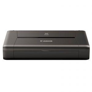 imprimanta inkjet Canon BS9596B029AA