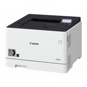 imprimanta laser Canon