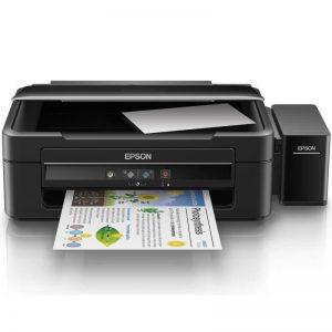 imprimanta inkjet Epson C11CF43402