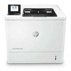 imprimanta laser HP K0Q15A