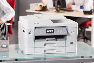 imprimanta laser originala