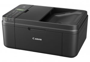 Cea mai buna imprimanta multifunctionala
