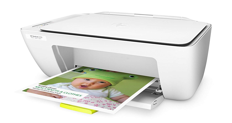 instalarea imprimantei