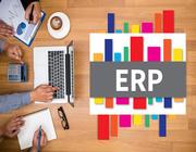 Ce este un sistem ERP si cum poate fi util unei afaceri?