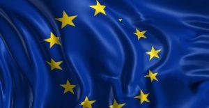 Directiva UE trasabilitate tutun