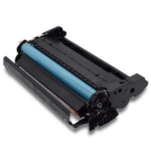 Cartus imprimanta