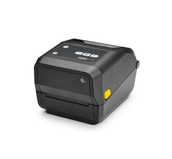 Imprimanta ZD420
