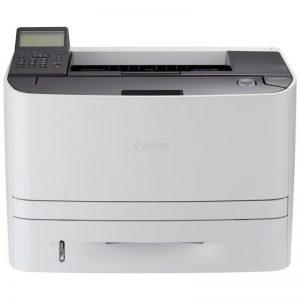 Imprimanta Laser Monocrom Canon