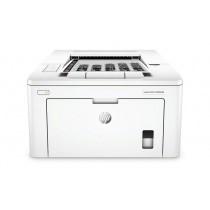 Imprimanta Monocrom HP