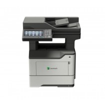 Imprimanta Monocrom Lexmark